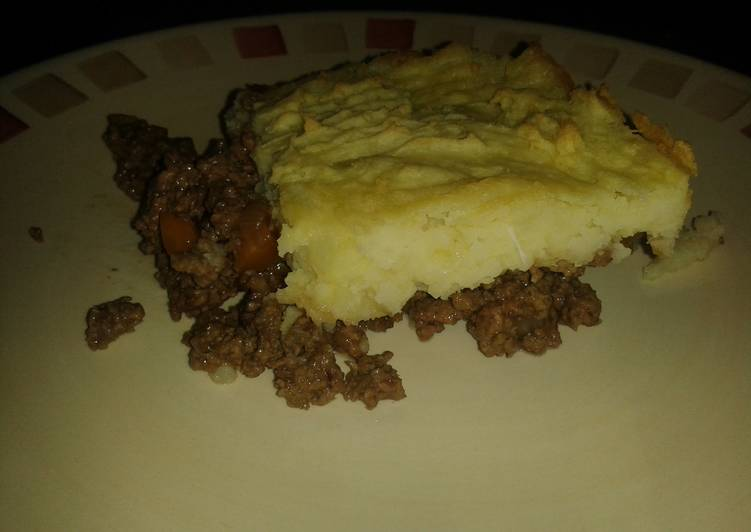another cottage pie recipe main photo