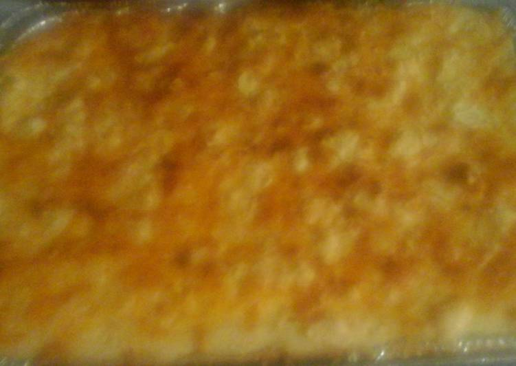 best shepherds pie recipe main photo 2