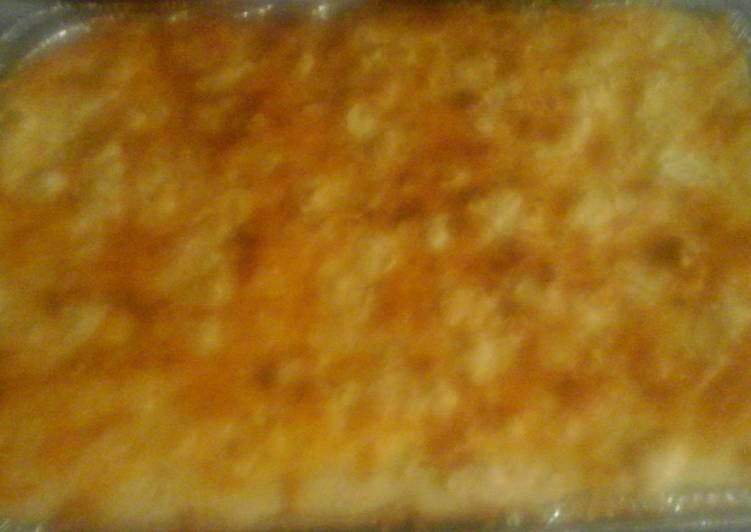 best shepherds pie recipe main photo 2