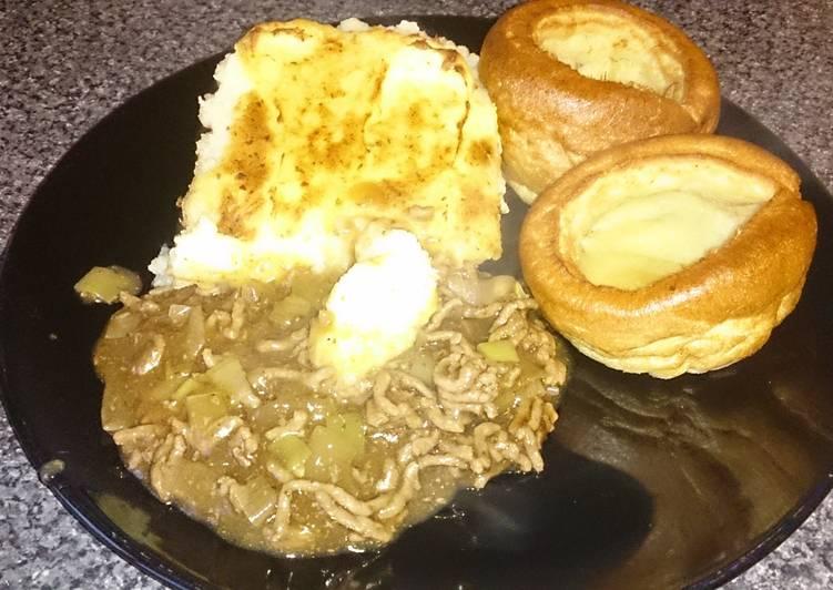 carleys cottage pie recipe main photo