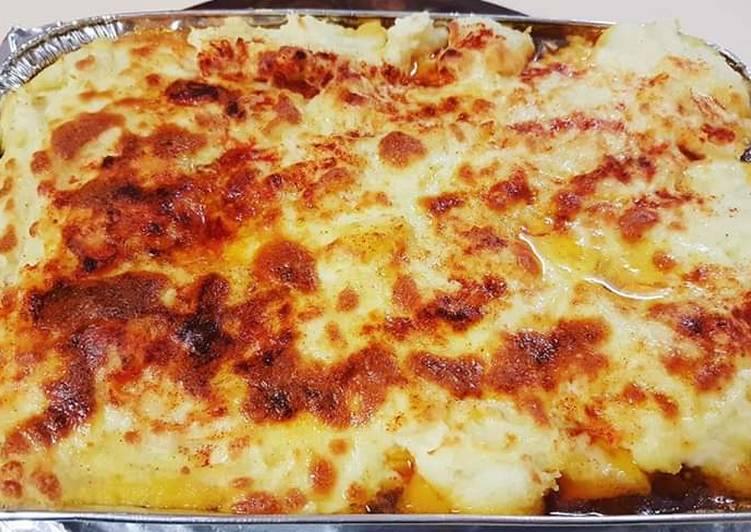 charityrecipe week4 challenge shepherds pie recipe main photo 2