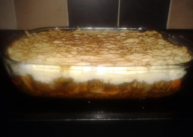 cottage pie recipe main photo 18