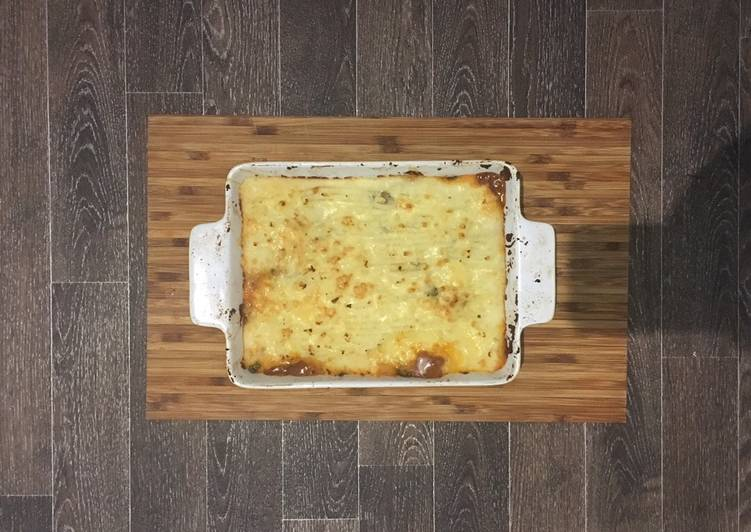 cottage pie recipe main photo 20
