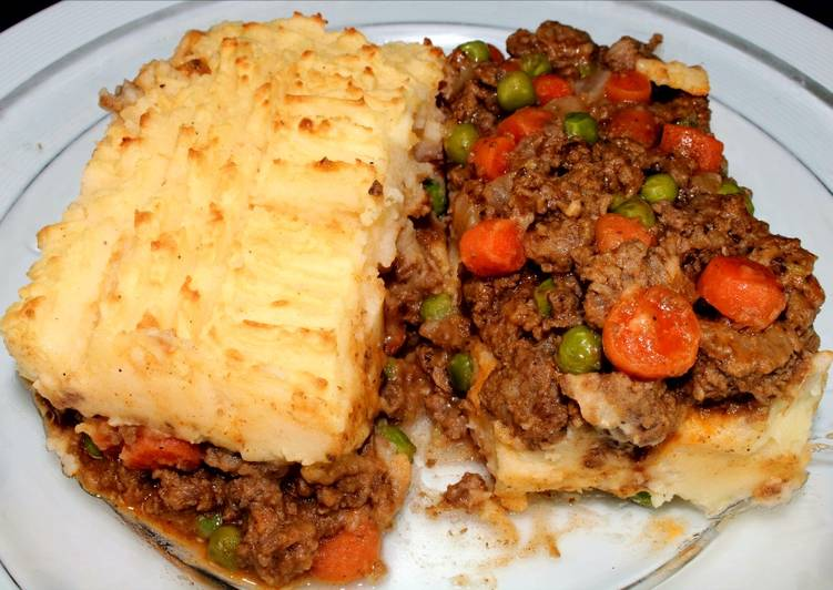 cottageshepherds pie recipe main photo 2