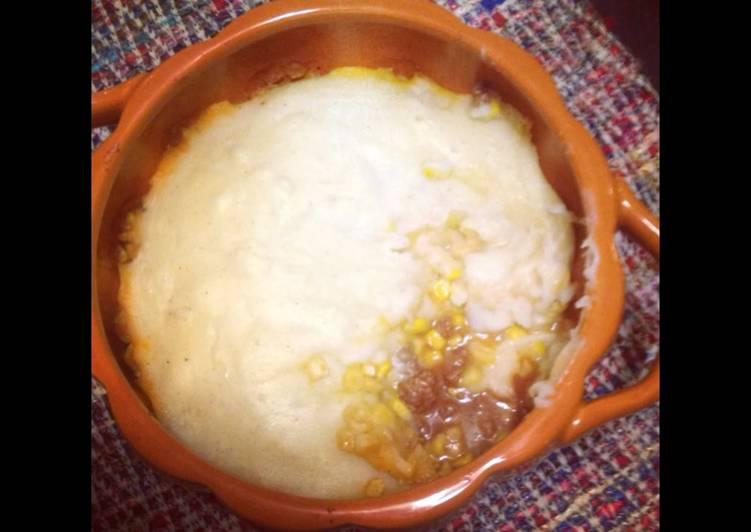 easy peasy shepherds pie recipe main photo