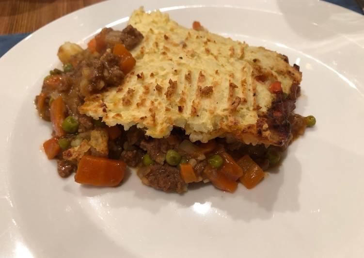easy shepherds pie recipe main photo 6