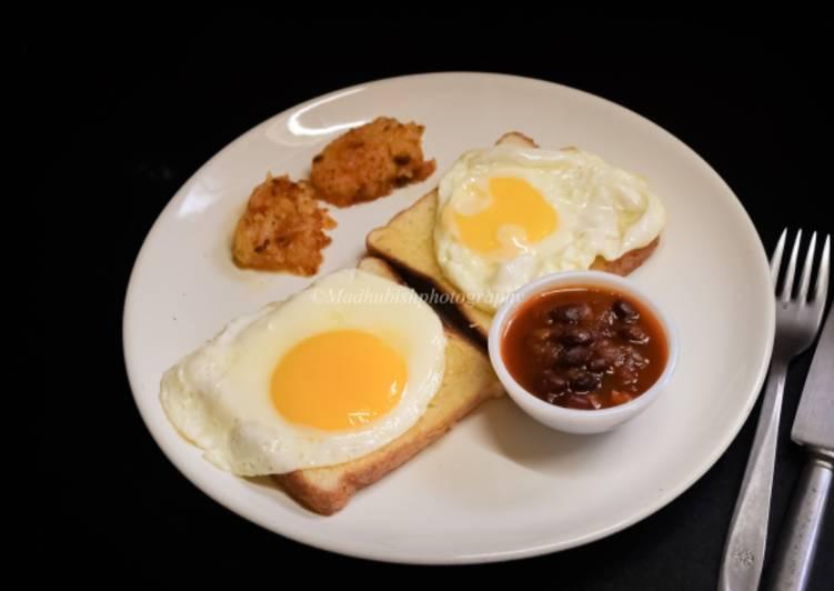english breakfast recipe main photo 16