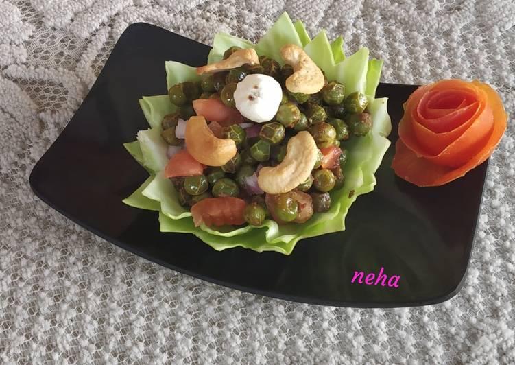 english chaat recipe main photo