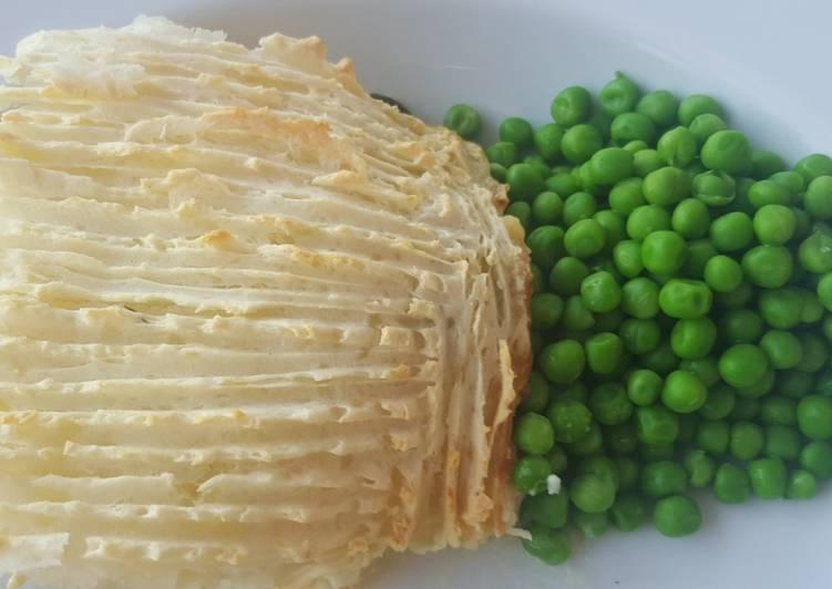 fish pie recipe main photo 1