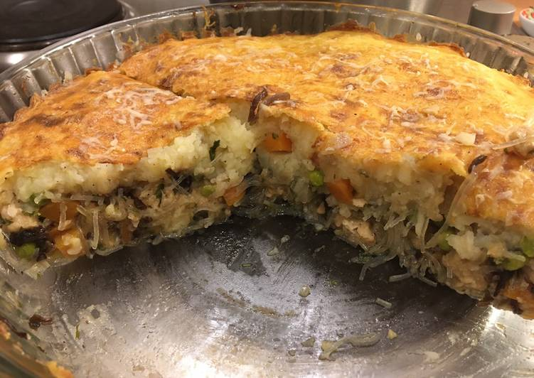 grandma liems pastel tutup indonesian cottage pie recipe recipe main photo