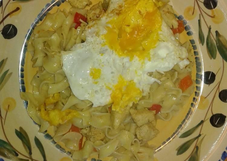 indonesiandutch bahmi recipe main photo 1