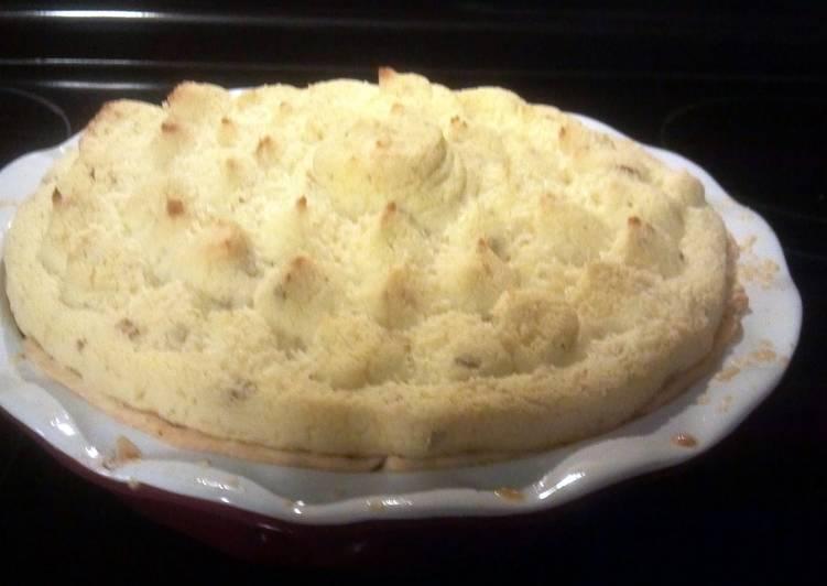 jazzys shepherds pie recipe main photo