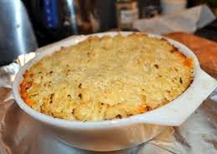 lamb shepherds pie recipe main photo 5