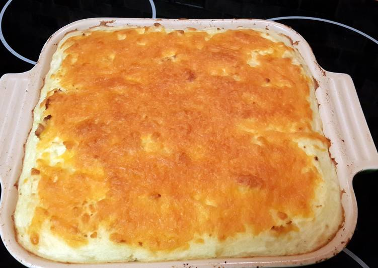 mashed potato pie shepherds cottage otheryou choose recipe main photo