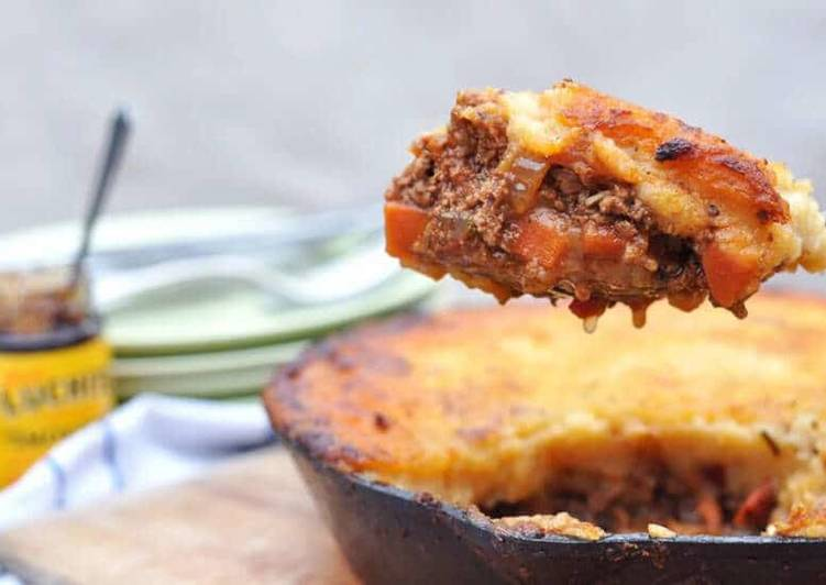 mexican shepherds pie recipe main photo 1