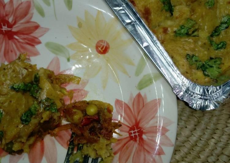 mini shepherds pie recipe main photo 1