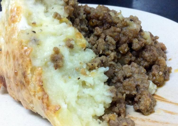 omg shepherds pie recipe main photo