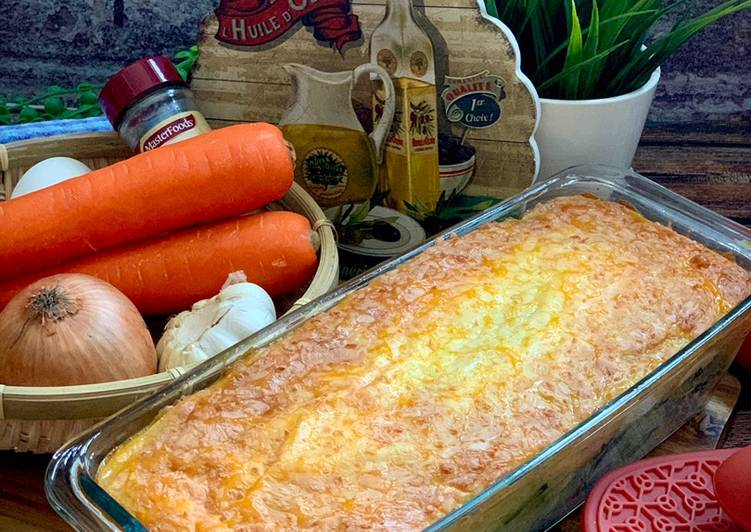 pastel tutup indonesian style shepherds pie recipe main photo 4