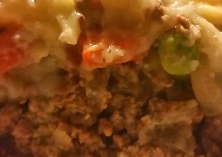 ridiculously good shepherds pie recipe main photo 2