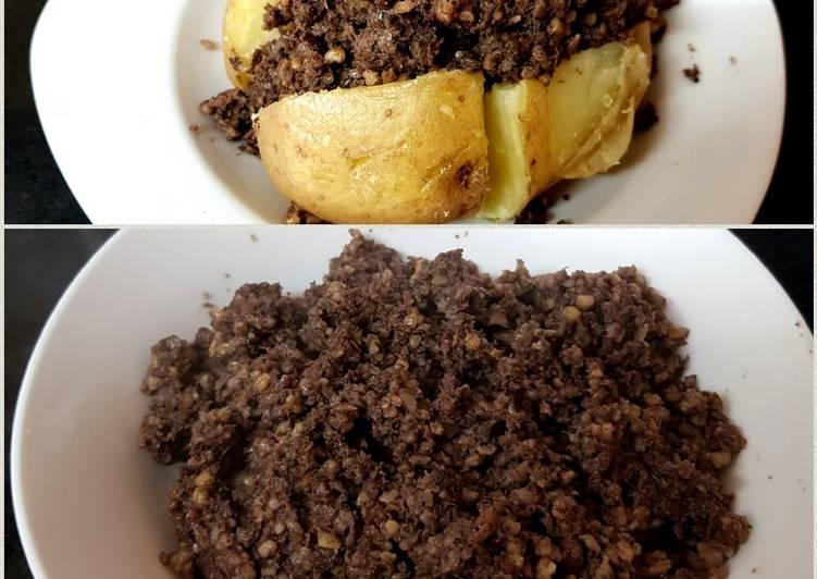 scotlands haggis yum 🤗 recipe main photo 1
