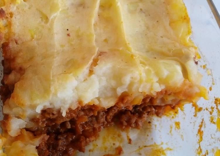 shepherd pie recipe main photo 11