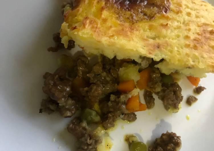 shepherd pie recipe main photo 28