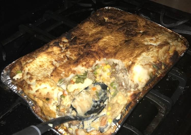 shepherd pie recipe main photo 8
