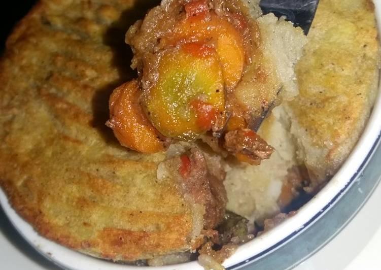 shepherd pie recipe main photo