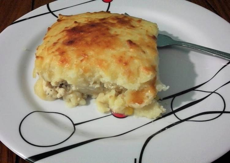 shepherds pie my version recipe main photo 1