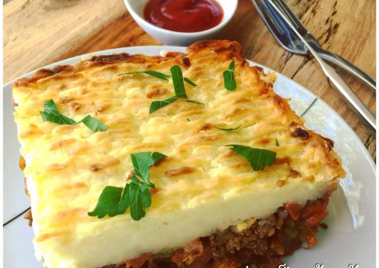 shepherds pie recipe main photo 1