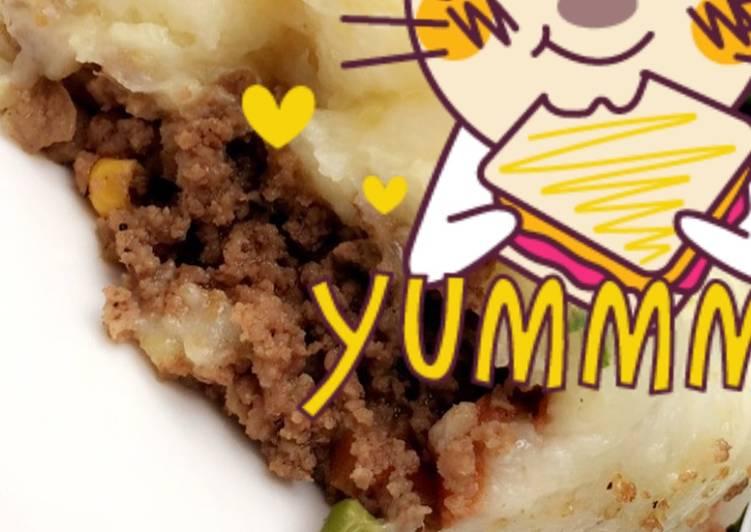 shepherds pie recipe main photo 101