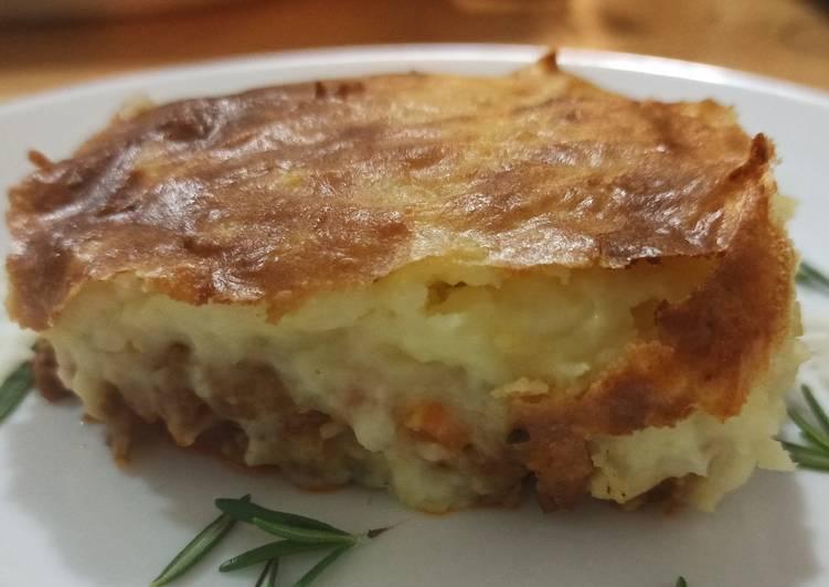 shepherds pie recipe main photo 102