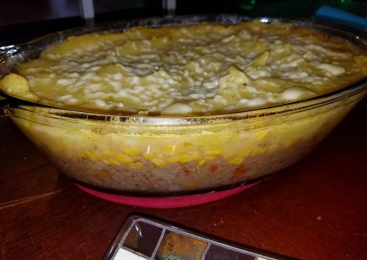 shepherds pie recipe main photo 13