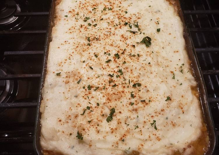 shepherds pie recipe main photo 142