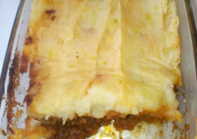 shepherds pie recipe main photo 15