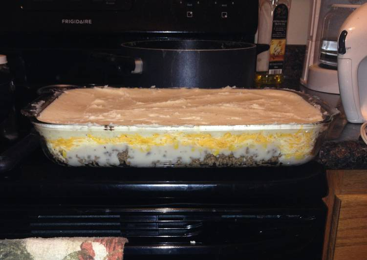 shepherds pie recipe main photo 153