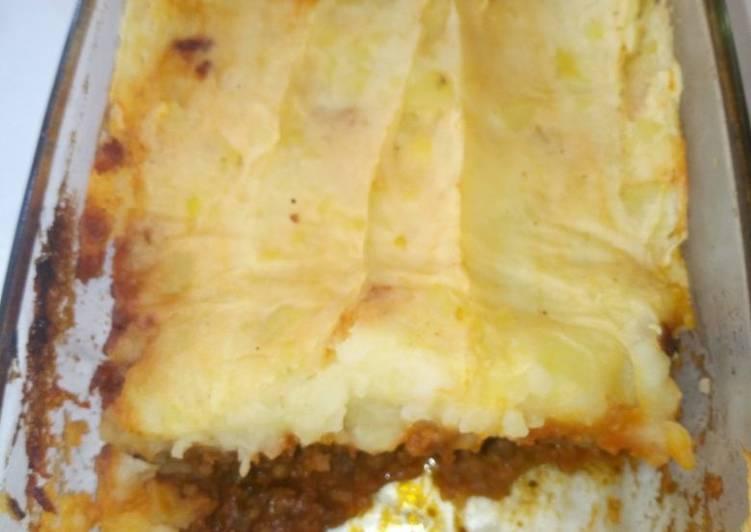 shepherds pie recipe main photo 160