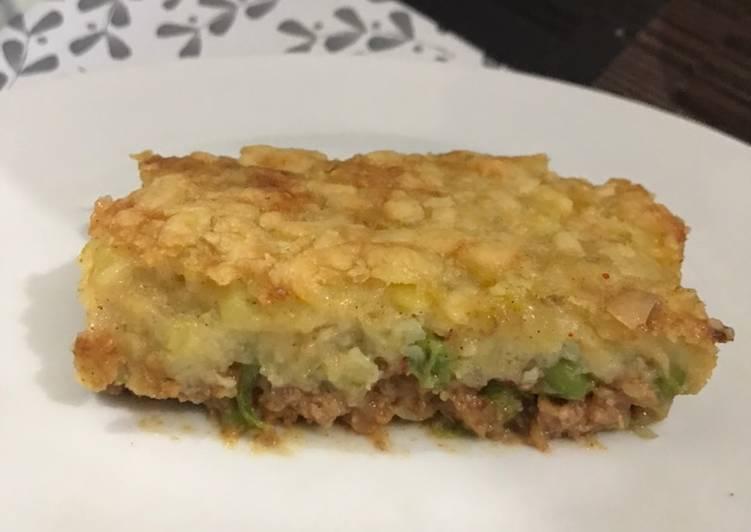 shepherds pie recipe main photo 22