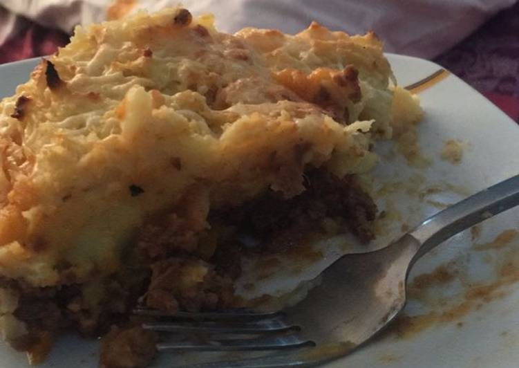 shepherds pie recipe main photo 25