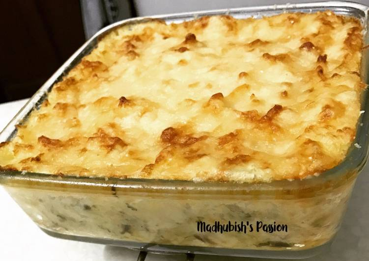 shepherds pie recipe main photo 33