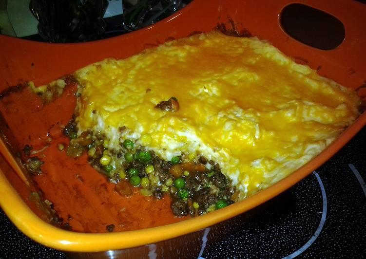 shepherds pie recipe main photo 5