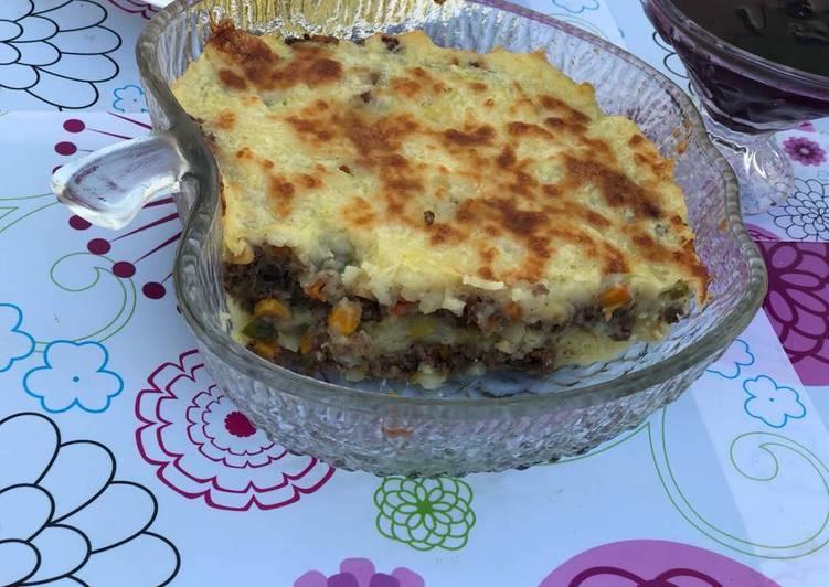 shepherds pie recipe main photo 61