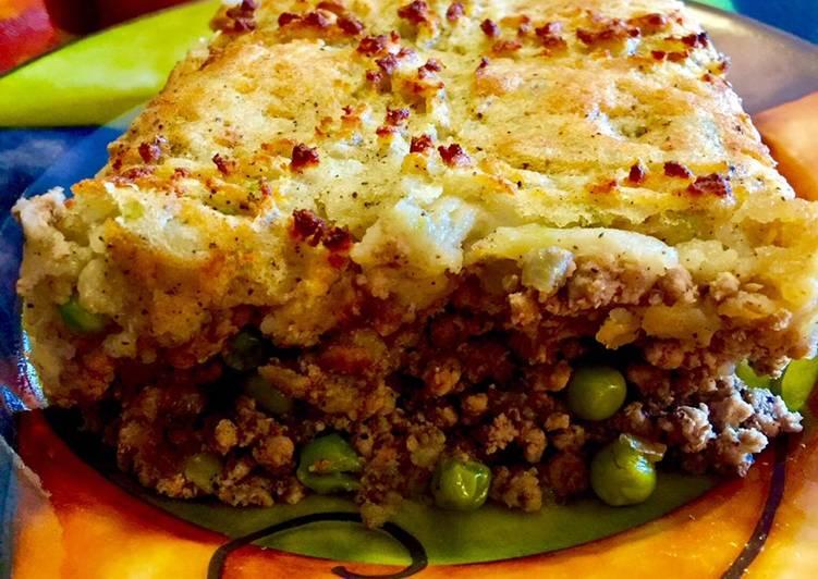 shepherds pie recipe main photo 66