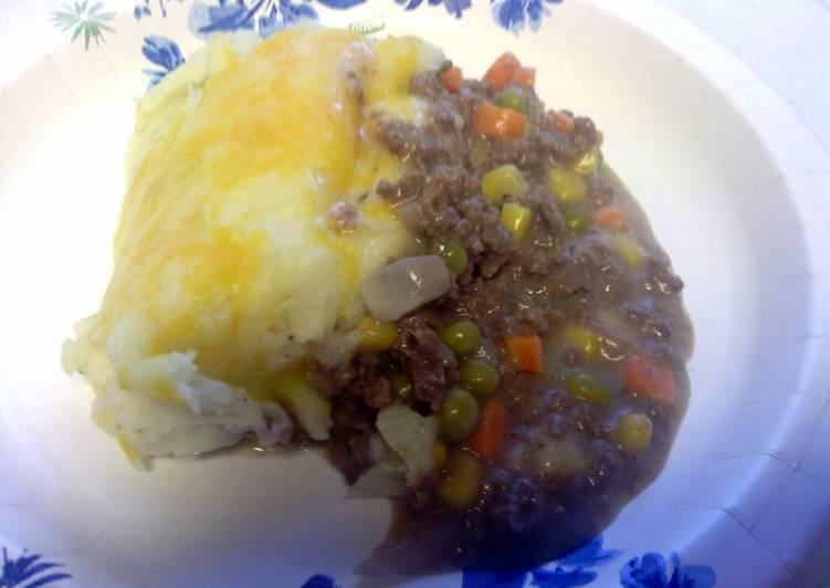 shepherds pie recipe main photo 69