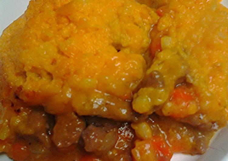 shepherds pie recipe main photo 84