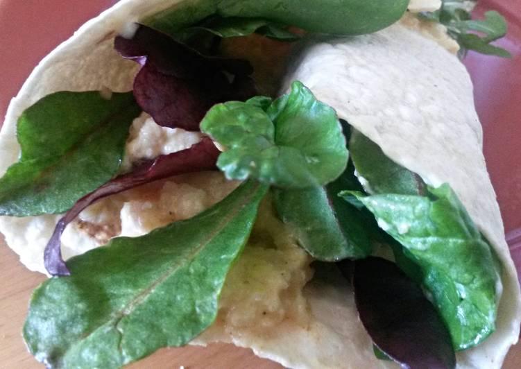 sigs cauliflower wrap recipe main photo