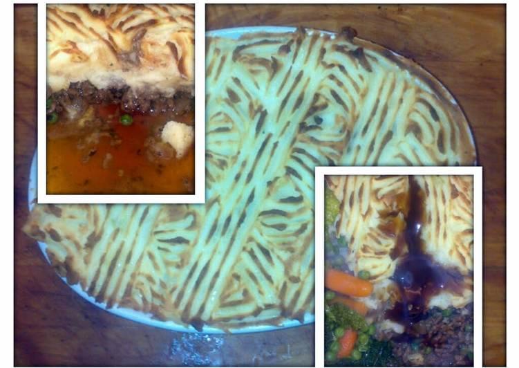 sigs cottage pie recipe main photo