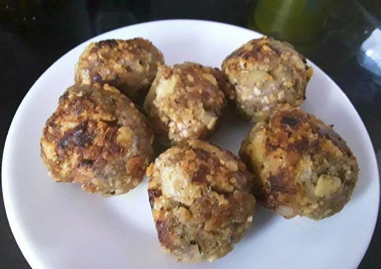 sigs stuffing meatballs recipe main photo