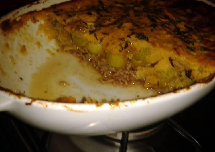 sunday lunch lamb shepherds pie recipe main photo 3