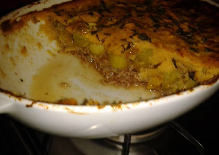 sunday lunch lamb shepherds pie recipe main photo